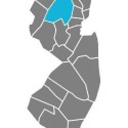 Morris County NJ