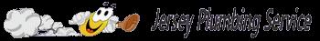 Jersey Plumbing Service