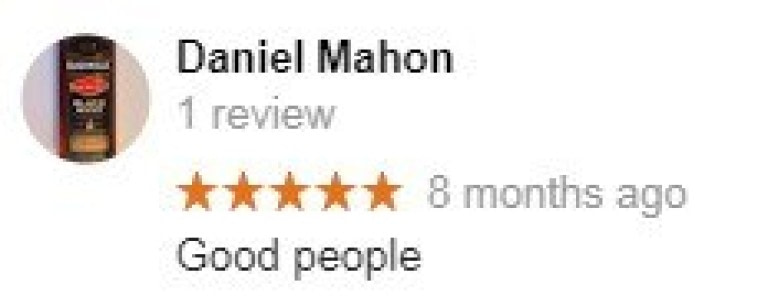 JPS Reviews to 01082019 (13)