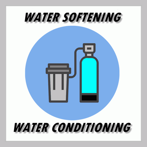 water_soft_feat
