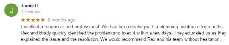 JPS Reviews to 01082019 (5)