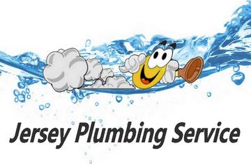 mobile jersey plumbing banner