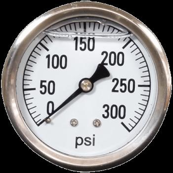 PressureMeterSmallest