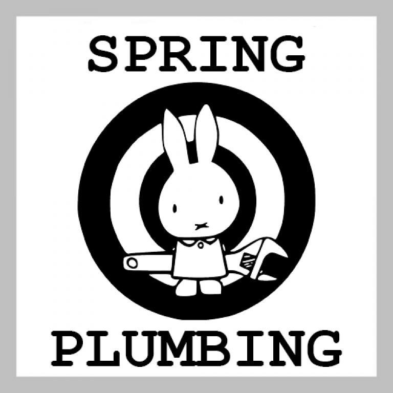 spring_plumbing_featured