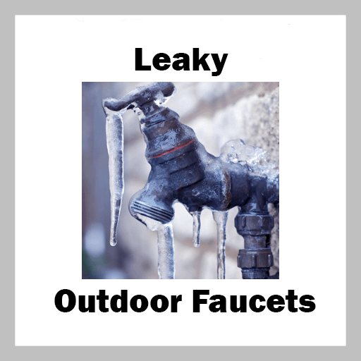 Leaky_faucets