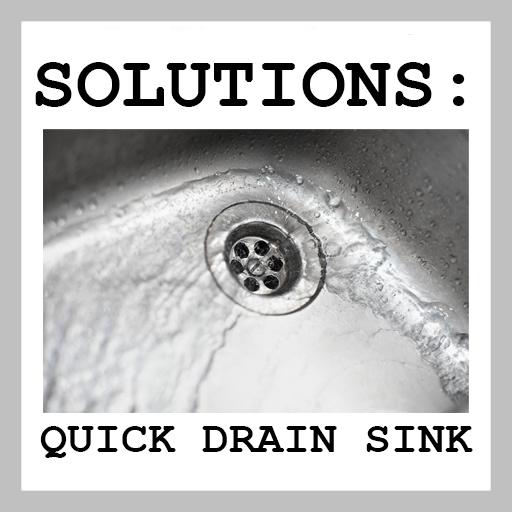 quick_drain_feature