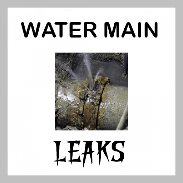 water_main_featured