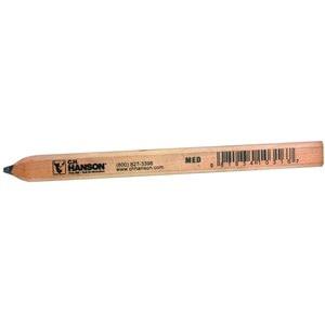 constuction_pencil