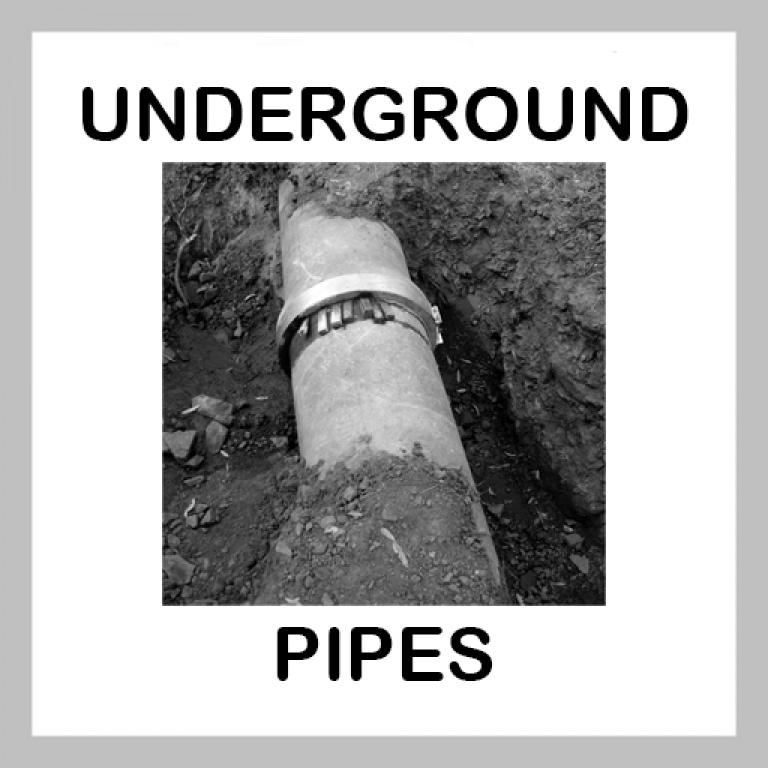 ug2_plumbing_featured2