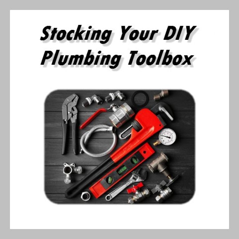 diy toolbox