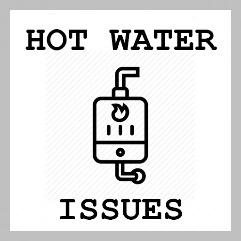 hot_water_featured