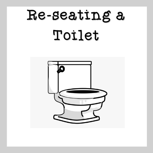 Re-seating_a_Toilet-feat_img