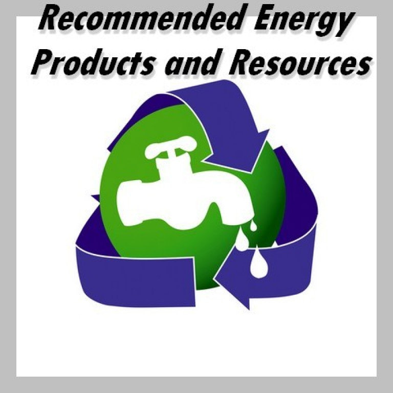 recommended-energy-products
