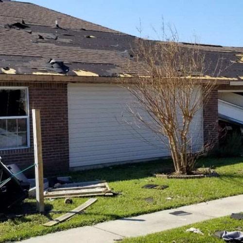 wind_damage
