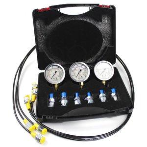 pressure_test_gauges