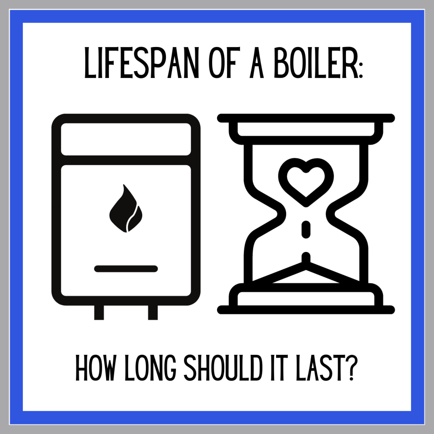 Copy of 6 Common Boiler Questions