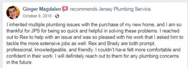 JPS Reviews to 01082019 (15)