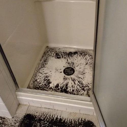 jpls rdc sewer