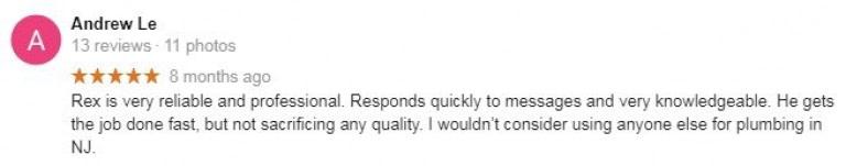 JPS Reviews to 01082019 (3)