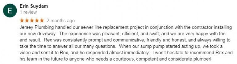 JPS Reviews to 01082019 (1)