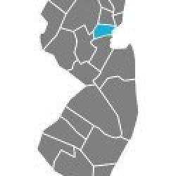 Union County NJ