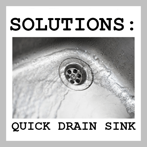 quick_drain_feature